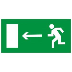 napravlenie-k-evakuacionnomu-vihodu-L