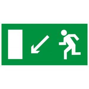 napravlenie-k-evakuacionnomu-vihodu-vniz-L