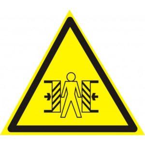 opasnost-zajima