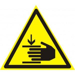 ostorojno-travmirovanie-ruk