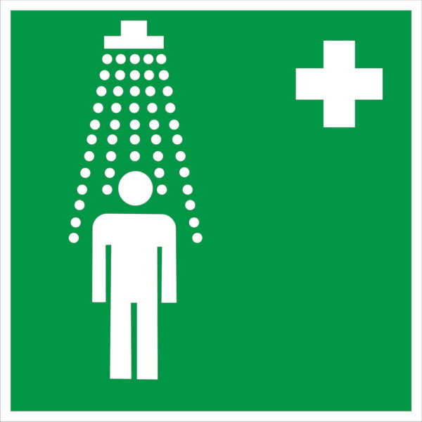punkt-priema-gigienicheskih-procedur-dushevye
