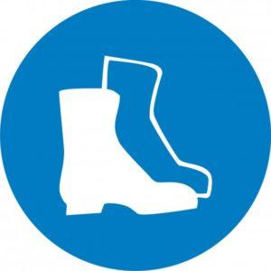 rabotat-v-zaschitnoi-obuvi
