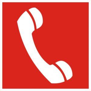telefon-dla-ispolzovania-pri-pojare