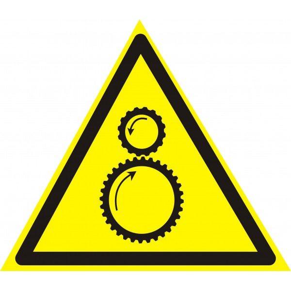 vozmogno-zatiagivanie-mejdu-elementami